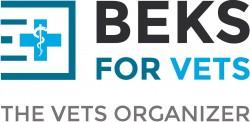 BEKS-for-Vets