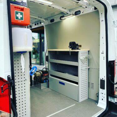 interieurverlichting-bestelwagen-2